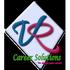 Vr career solution Job Openings