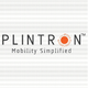 Plintron Technologies Private Limited Job Openings