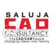 Saluja CAD Consultancy Job Openings