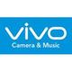 Fangs Technology Pvt Ltd(vivo-TN) Job Openings