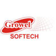 Growell Softech Ltd Job Openings