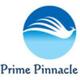 Prime Pinnacle Inc Job Openings