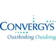 CONVERGYSIndia Services Pvt Ltd Job Openings