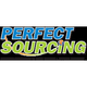 Perfect Sourcing Job Openings
