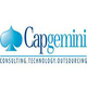 Capgemini India Pvt Ltd Job Openings