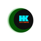 Knoho Infotech Pvt.Ltd. Job Openings