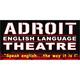 Adroit Language Theatre Job Openings
