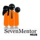 SevenMentor Job Openings