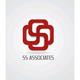 Ss associates Job Openings