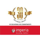 Imperia Structures Limited Job Openings