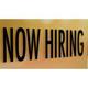 RAHAA ASSOCIATE LAYOUT PVT LTD Job Openings