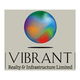 Vibrant Realty & Infrastructure limited Job Openings