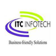 ITC Infotech Job Openings