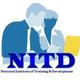NITD Job Openings