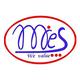 Monies Services Job Openings