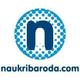 NaukriBaroda.com Job Openings