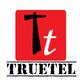 TrueTel Job Openings