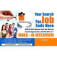 Seven Mentor HR Services Pvt. Ltd Job Openings