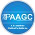 PAAGC DIGITAL PVT LTD Job Openings