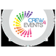 Crew4events global pvt limited Job Openings
