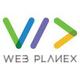 Webplanex Infotech Pvt Ltd Job Openings
