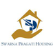 Swarna Pragati Housing Microfinance Pvt. Ltd. Job Openings