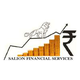 Salion Investment And Insurance Marketing Llp Job Openings
