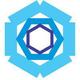 Kosh Edutech Pvt Ltd Job Openings