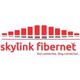 Skylink Fibernet Job Openings