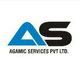 Agamic Services Pvt Ltd Job Openings