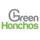 Green Honchos Solutions Pvt. Ltd Job Openings