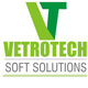 Vetrotech Soft Solutions Job Openings