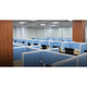 Geeks Technical Solutions Pvt. Ltd. Job Openings