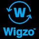 Wigzo Technologies Job Openings
