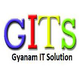 Gyanam it solution Job Openings