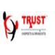 Trust chemists & druggiests ltd Job Openings