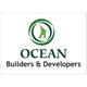Ocean Builders and Developers  Job Openings