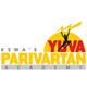 Parivartan Education Research and Welfare Society Job Openings