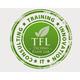 Techno Flair lab Pvt Ltd Job Openings