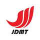 Jdmt Engineering India Pvt. Ltd. Job Openings