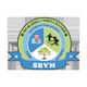 SRI BUDDHA VIDHYA MANDIR SCHOOL Job Openings