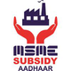 SME Supporters Pvt. Ltd. Job Openings