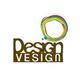 Designvesign Job Openings