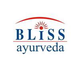 BLISS AYURVEDA INDIA PRIVATE LIMITED Job Openings
