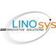 Linosys Solutions Pvt. Ltd. Job Openings