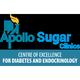 Apollo Sugar Clinics Job Openings