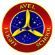 Avel Flgiht School Job Openings