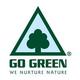 Go Green Nursery Pvt Ltd Job Openings