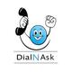 Dial N Ask Technologies Job Openings