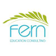 Fern Education Consulting Job Openings